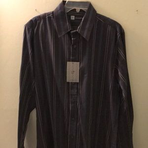 Other - NWT Long Sleeve Shirt